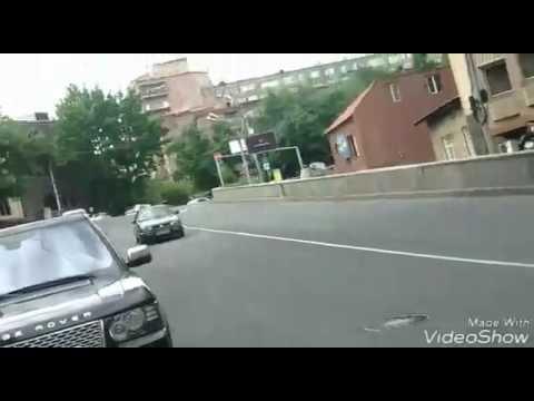 Erevan Saryan 24