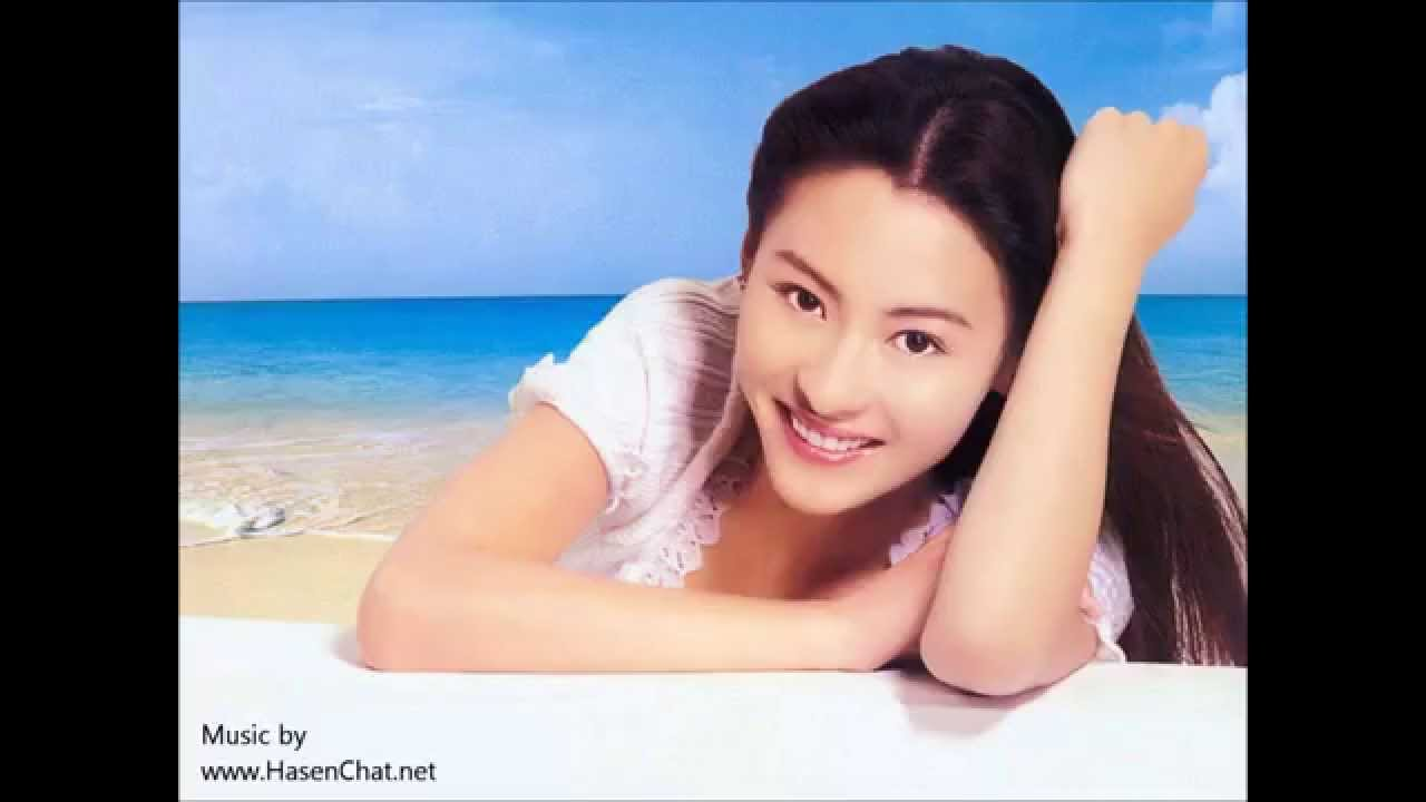 Joey yung porn joey yung porns pic can help