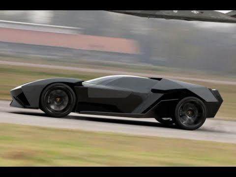 cars in batman: the dark knight rises, fiat based dodge compact