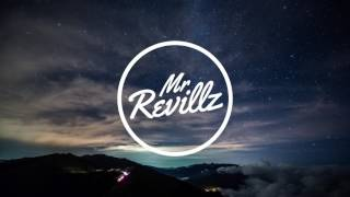 Minnesota - Another Night (feat. Karra)