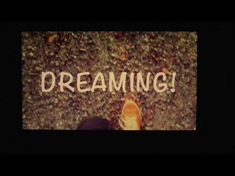 DSFZKE - Dreaming Special Edit