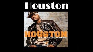 (H) Houston / RNB