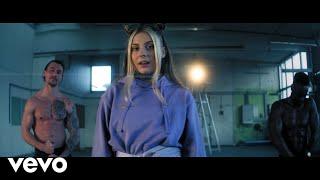 Смотреть клип Lydia - Slow Clap