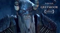 """Cinematischer Ankündigungstrailer zu """"The Elder Scrolls Online: Das Schwarze Herz von Skyrim"""""""