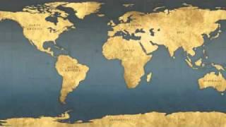 Earth  Original