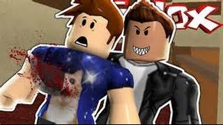 MM2 wit Jay | ROBLOX MM2