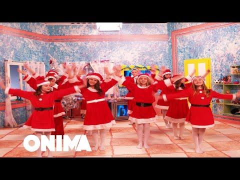 All I Want For Christmas' Mariah Carey - Dance 2017  Choreography