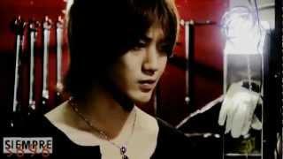 Akame [No end, no beginning]