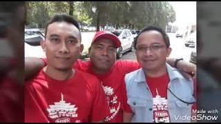 Anniversary #2 Terios Indonesia Bandung Pengalengan 17-18 maret 2018.