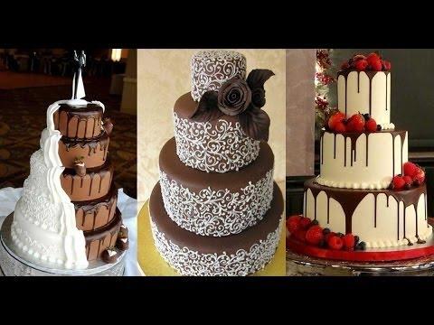 decoracion tartas