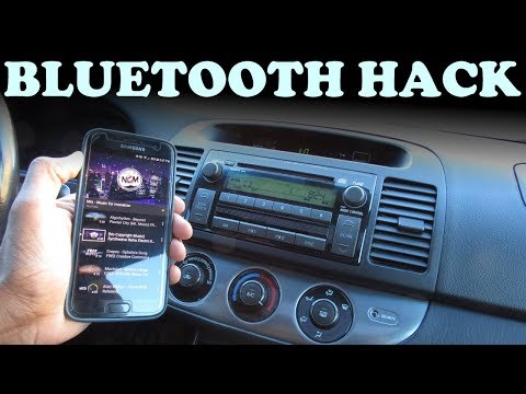 $10-bluetooth-stereo-hack