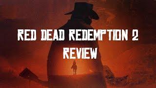 Προκαλεί τον Kratos σε μονομαχία   Red Dead Redemption 2 Review