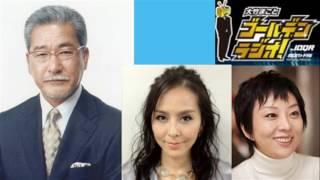 女優の杉本彩さんが、ペットショップで販売されている犬猫たちがどのよ...