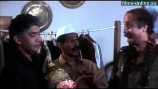 заложник любви индийский фильм