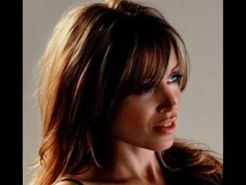 Dannii Minogue - I'm Sorry
