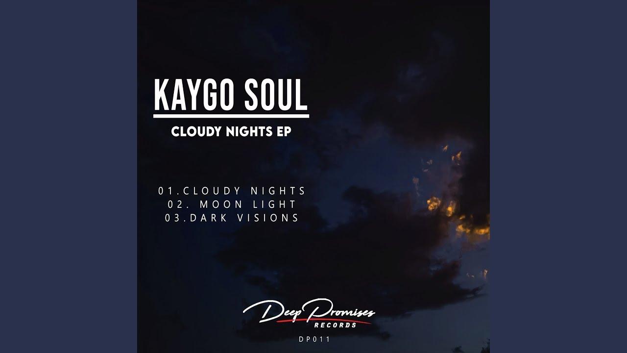Download Dark Visions