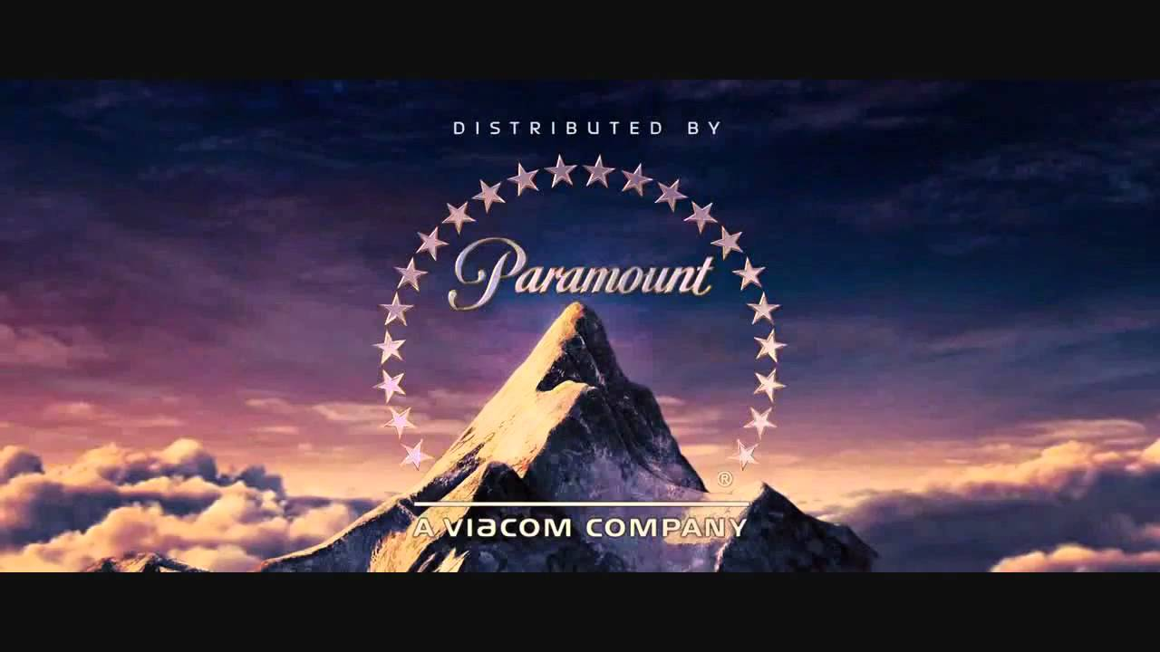 marvel studios and paramount pictures youtube