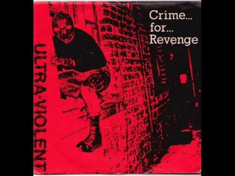 ULTRA VIOLENT - CRIME FOR REVENGE.wmv