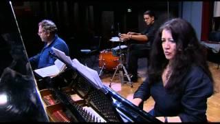Martha Argerich Libertango