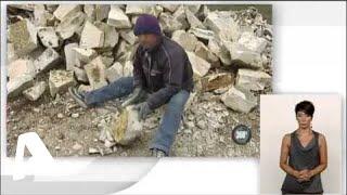360 Μοίρες - Οι Έλληνες που πέτυχαν στην Αλβανία