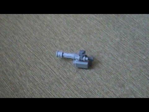 Как сделать мини самолет фото 950