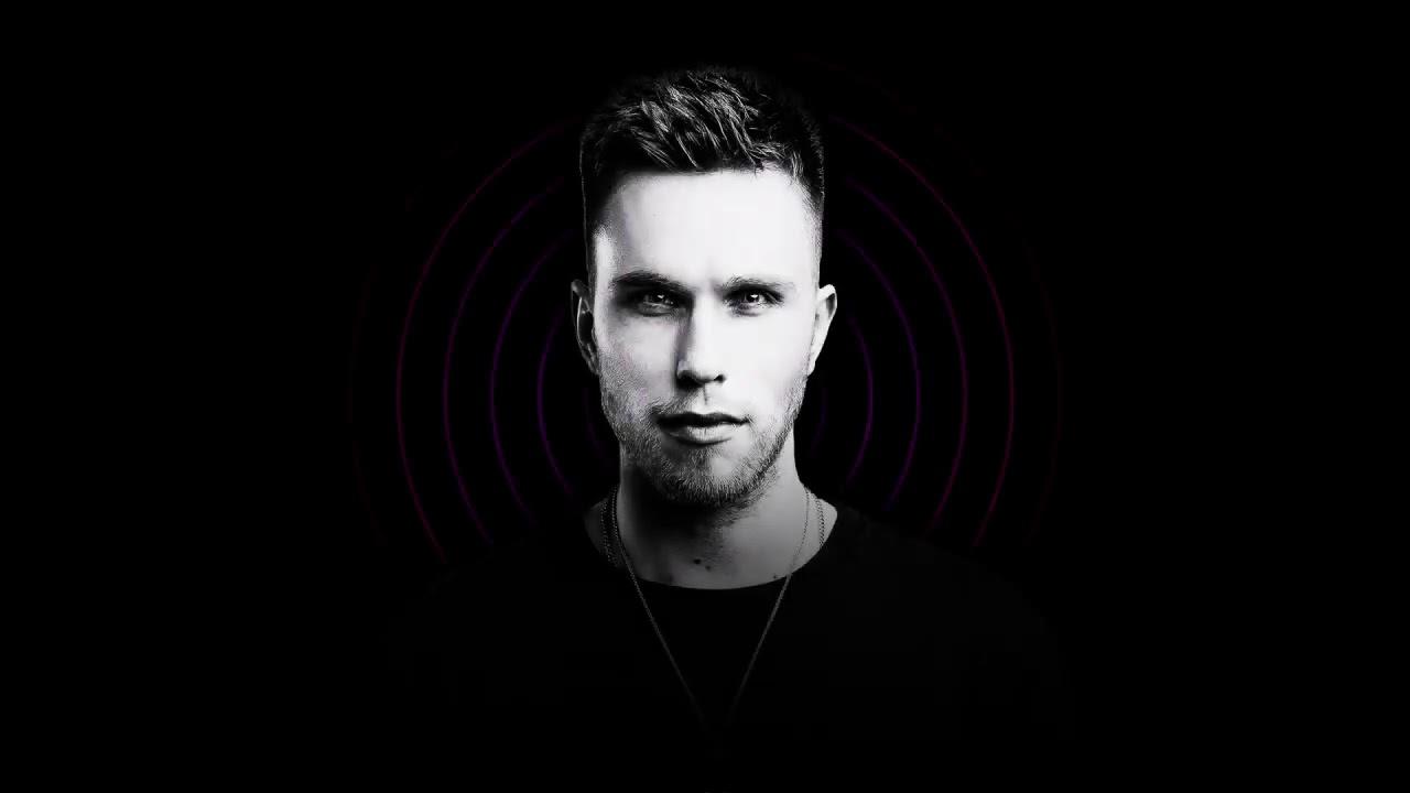 Download One World Radio - Friendship Mix - Nicky Romero