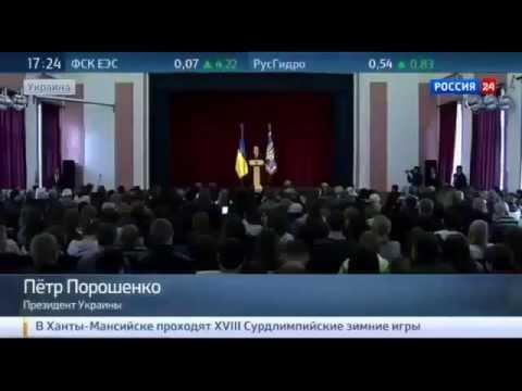 Материалы по тегу «Луганская Народная Республика (ЛНР