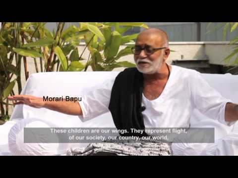 Master Chefs Akshayapatra Gujarat