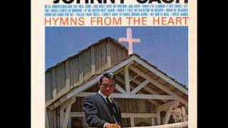 Johnny Cash - Let The Lower Lights Be Burning