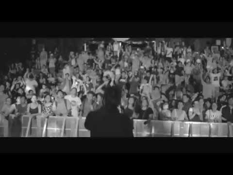 Lemaitre - Singularity Teaser