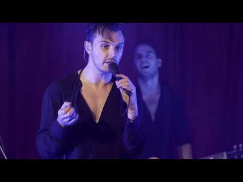 Hurts - Wings (Live from Musik & Frieden...