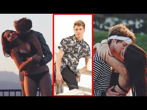 Jace norman and cree cicchino are they dating