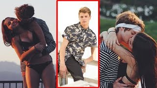 Jace Norman New Girlfriend 2018 ♥️ Girls Jace Norman Has Dated - Star News