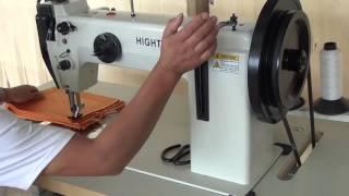 видео Где купить стропы текстильные