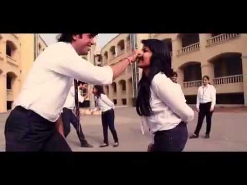 School ke din- always kabhi kabhi ( Balvir Bhatoye )