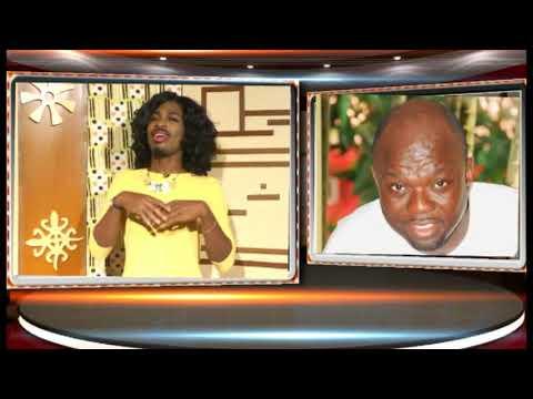 Bo Me Nkomo, Lamisi weather slay queen