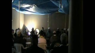 ahbab al mustafa mawlid 2009 part5 avi
