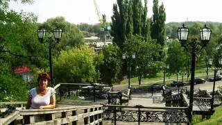 Прогулка не катере по Десне(, 2011-04-13T17:23:34.000Z)