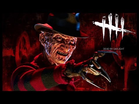 Dead By Daylight - PS4 - Sunday With Subs!!! #WEWANTFREDDY- Interactive Stream