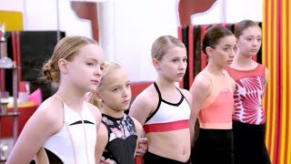 Where Is Savannah? | Dance Moms | Season 8, Episode 7 | Trailer