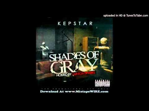 Kepstar - If I Die