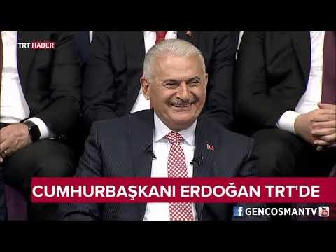 İstanbul Çok Hoştur Ama Benana
