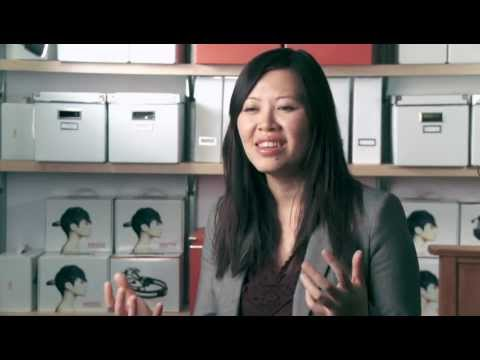Future360 - Tan Le, Co-Founder and CEO, Emotive Life Sciences ...