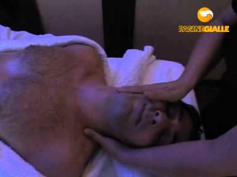 Massaggi cinesi a catania