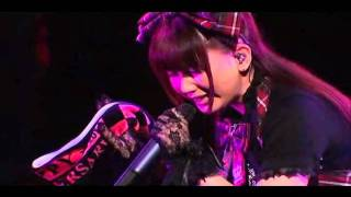 今夜は☆SAKURA☆FEVER 野川さくら 動画 29