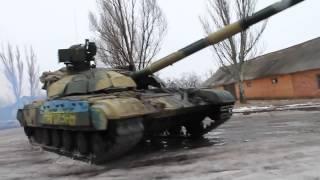 64 Bulat Tank T surtish 07 05 2015 ta'mirlash
