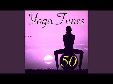 Popular Videos - Yoga Music Guru & Ashtangashala
