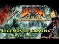 Final Doom Plutonia (jDoom) 100% walkthrough - Level 15 The Twilight (all secrets)
