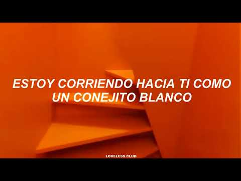 fromis 9 – Think of You [Sub. Español]
