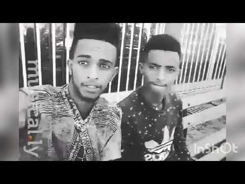 New Ethiopian vine 2018 Funny Telegram Video collections thumbnail